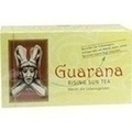 GUARANA RISING Sun Tea Btl.