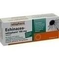 ECHINACEA-ratiopharm® 100mg Tabletten