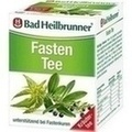 BAD HEILBRUNNER Fastentee Filterbeutel