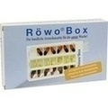 RÖWO Box