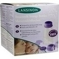 LANSINOH Muttermilchflaschen 150 ml