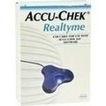 ACCU CHEK 360° Realtyme USB Kabel