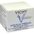 VICHY AQUALIA Thermal reichhaltige Creme