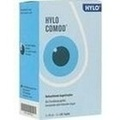 HYLO-COMOD® Augentropfen