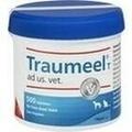 TRAUMEEL T Tabletten f.Hunde/Katzen