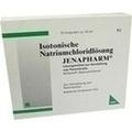 ISOTONISCHE NaCl Jenapharm Ampullen