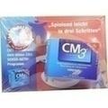CM3 Alginat Starterpaket Kapseln
