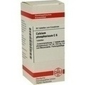 CALCIUM PHOSPHORICUM C 6 Tabletten