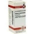 CUPRUM ARSENIC C30