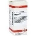 ESPELETIA D 3 Tabletten