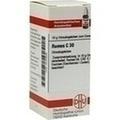 RUMEX C 30 Globuli