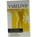 VARILIND Travel 180den AD XS BW beige