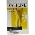 VARILIND Travel 180den AD M BW beige