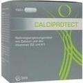 Calciprotect Kapseln