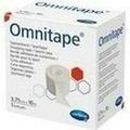 OMNITAPE Tapeverband 3,75 cm