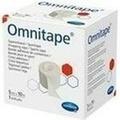 OMNITAPE Tapeverband 5 cm