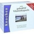 GELENKVIT Vitaminkapseln