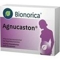 AGNUCASTON Film-coated Tablets