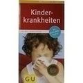 GU Kompass gr. Kinderkrankheiten