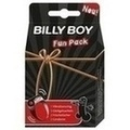 BILLY BOY Fun Pack