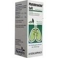 PHYTOBRONCHIN Saft