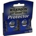 WILKINSON Protector Klinge