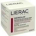 LIERAC Deridium Creme f.tr.u.extrem tr.Haut