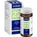 BIOCHEMIE Orthim 22 Calcium carbonicum D 12 Tabl.