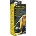 FUTURO Sport Ankle Bandage all Sizes
