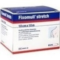 FIXOMULL stretch 10 cmx10 m