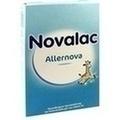 NOVALAC Allernova b.Kuhmilchallergie 0-36 M.