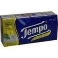 TEMPO Plus Taschentücher