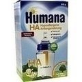 HUMANA HA 1 powder