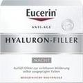 Eucerin® Anti-Age Hyaluron Filler Nacht Tiegel
