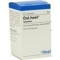 OST.HEEL Tabletten