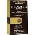 USTILAKEHL D 5 Suppositorien