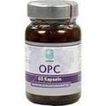 OPC 200 mg Kapseln