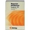 SYNERGON KOMPLEX 132 Magnesium phosphoricum Tabl.