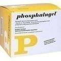PHOSPHALUGEL Beutel Suspension zum Einnehmen
