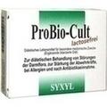 PROBIO-Cult Kapseln