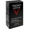 VICHY Homme Sensitive-Balsam After Shave