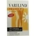 VARILIND Travel F AD S BW beige schl.Sp.