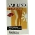 VARILIND Travel F AD M BW beige schl.Sp.