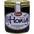WALDHONIG Caelo HV-Packung