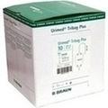 URIMED Tribag Plus Urin Beinbtl.500ml 50cm ster.