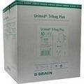 URIMED Tribag Plus Urin Beinbtl.800ml 20cm ster.