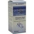 QUINOMIT Q10 fluid Tropfen