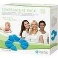 ARDO Temperature Pack