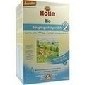 HOLLE Organic infant follow-on milk 2