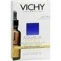 VICHY AQUALIA Antiox Frischekur 16 ml+4 g